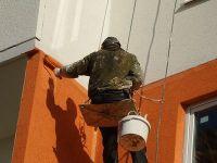 fasadnyeraboty2_43
